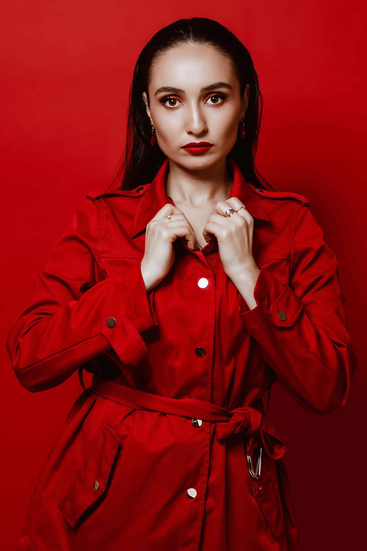 Sofia Saakashvili